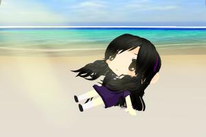 Purple-RageMMD's Profile Picture