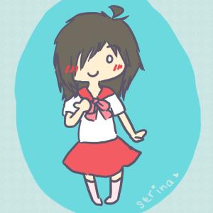 TenshiAmarin's Profile Picture