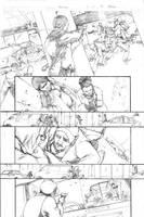 mindfield 3 pg15 by alexkonat