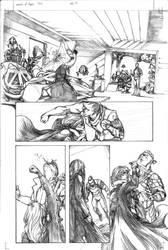 WordsofAspen Eternal Soulfire pg06 by alexkonat