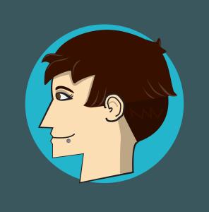 Tutut-Toto's Profile Picture