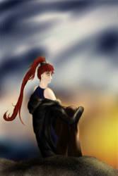 Reflect by karei-no-shinzui