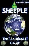 Sheeple Illuminati Game