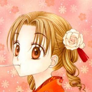 Gumi-loves's Profile Picture
