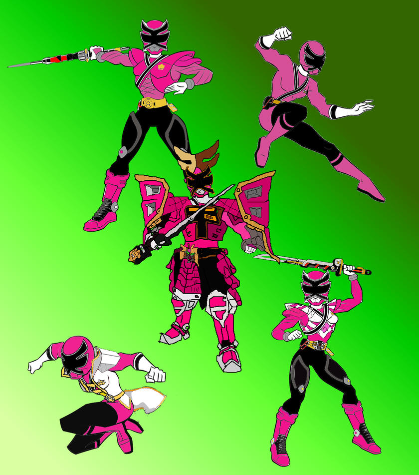 power ranger coloring pages coloring pages gallery