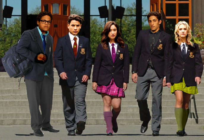 school uniforms are necessary in today s School uniform may also serve as symbol of commitment to academic achievement the point is that clarity of purpose and outcome is necessary before students don their uniform in the morning.
