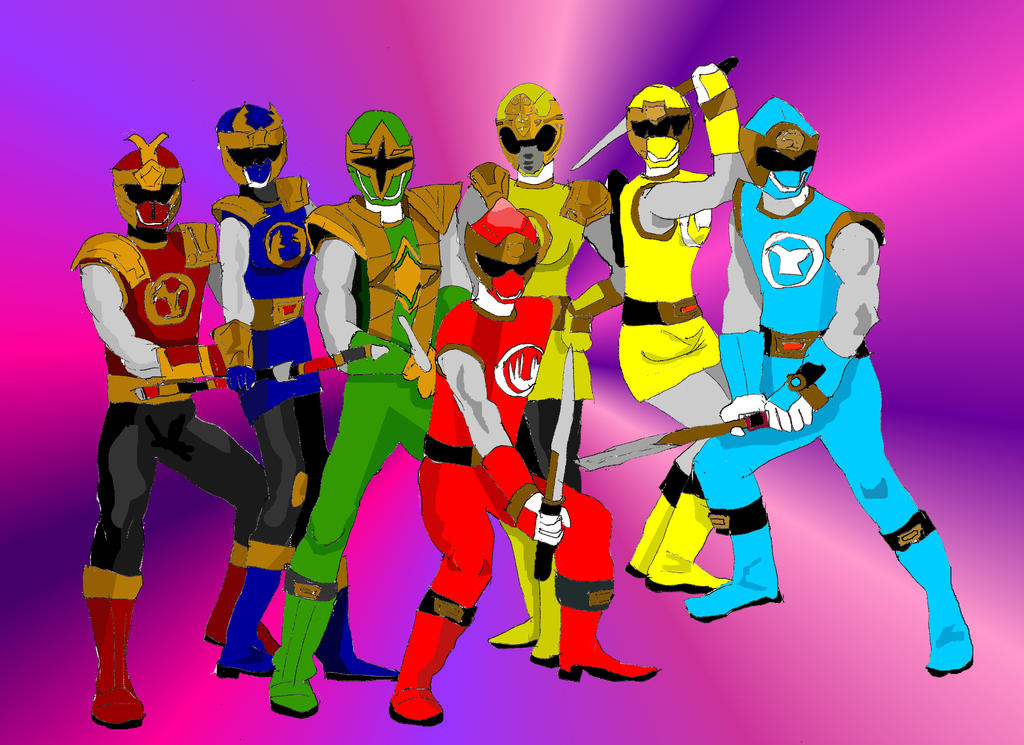 play power rangers cake ideas and designs