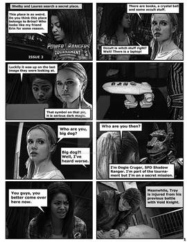 PRTT Issue 3 Page 1