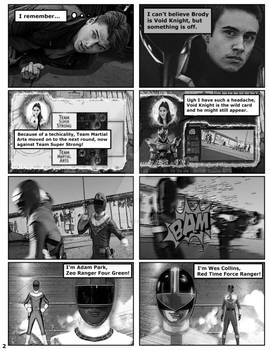PRTT Issue 3 Page 2