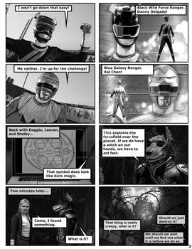 PRTT Issue 3 Page 3