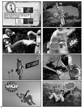 PRTT Issue 3 Page 4