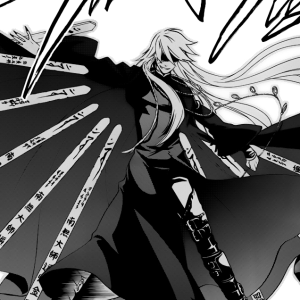 xXBlue-ReaperXx's Profile Picture