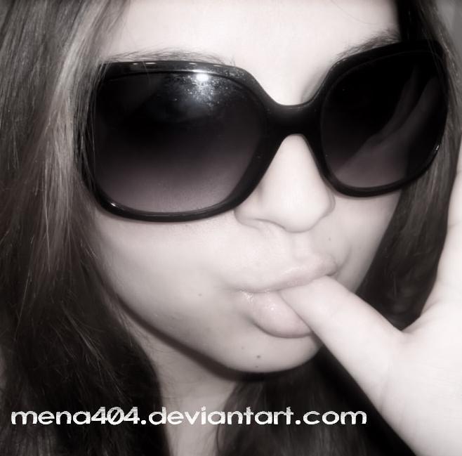 mena404's Profile Picture