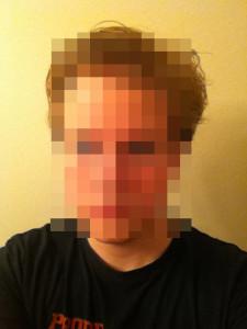 DevonScottWilliams's Profile Picture