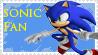 Sonic stamp by xRubiMalonex