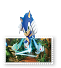 Sonic colours stamp by xRubiMalonex