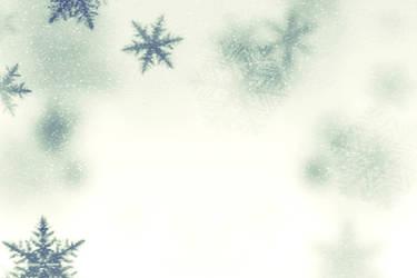 Snowflaked by nac-nud