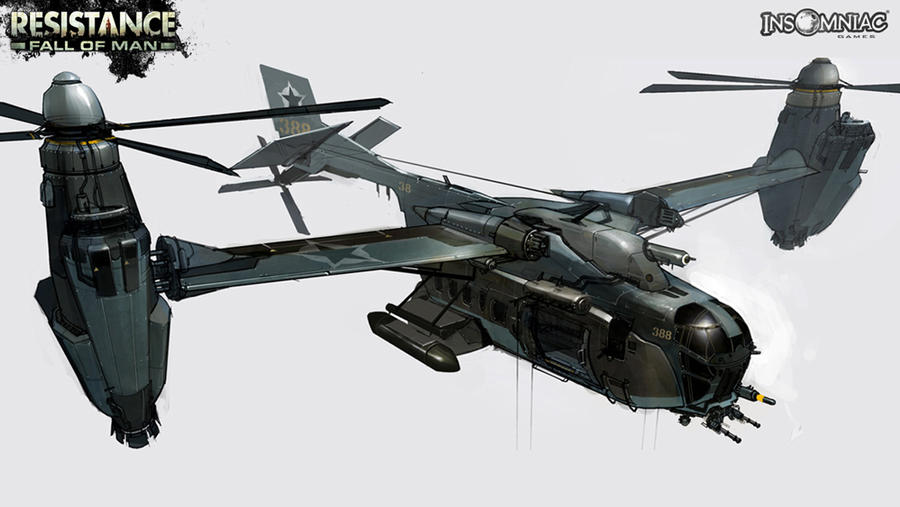 crysis helicopter with Resistance Fall Of Man Vtol 189746866 on A0 71 00 14300000868259128798002175085 moreover 2010 04 01 archive also Warface 2 in addition Fish Tank Wallpaper Hd likewise Concept Helicopter Gunship By Jon Mccoy.