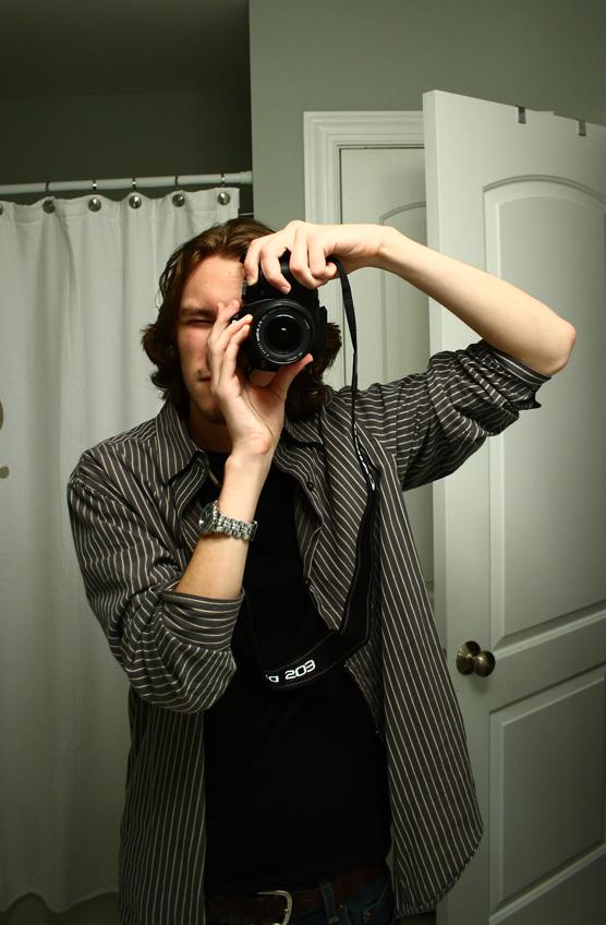 TheBlairMan's Profile Picture