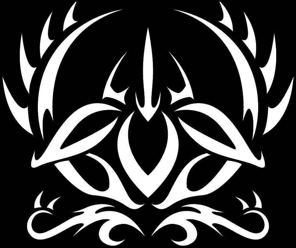 Lotus by ValkyrieIzaak