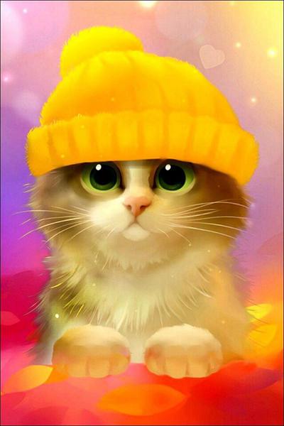 Cute  by EminaStar