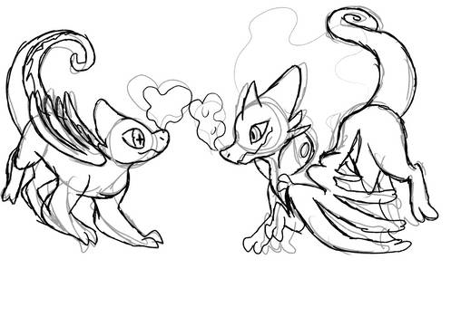 original species concept art1