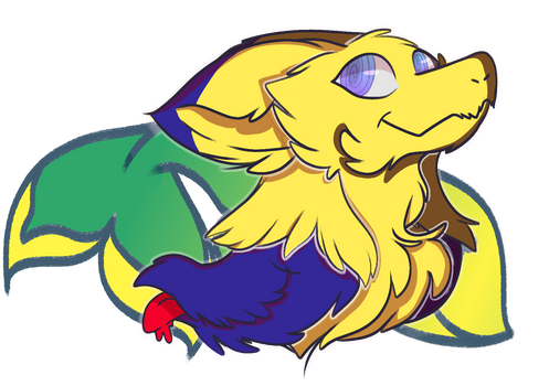 chompy's normal form remake 2019
