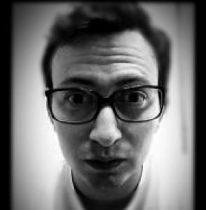 schults's Profile Picture