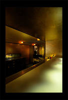 Lounge Bar by Androgynous23
