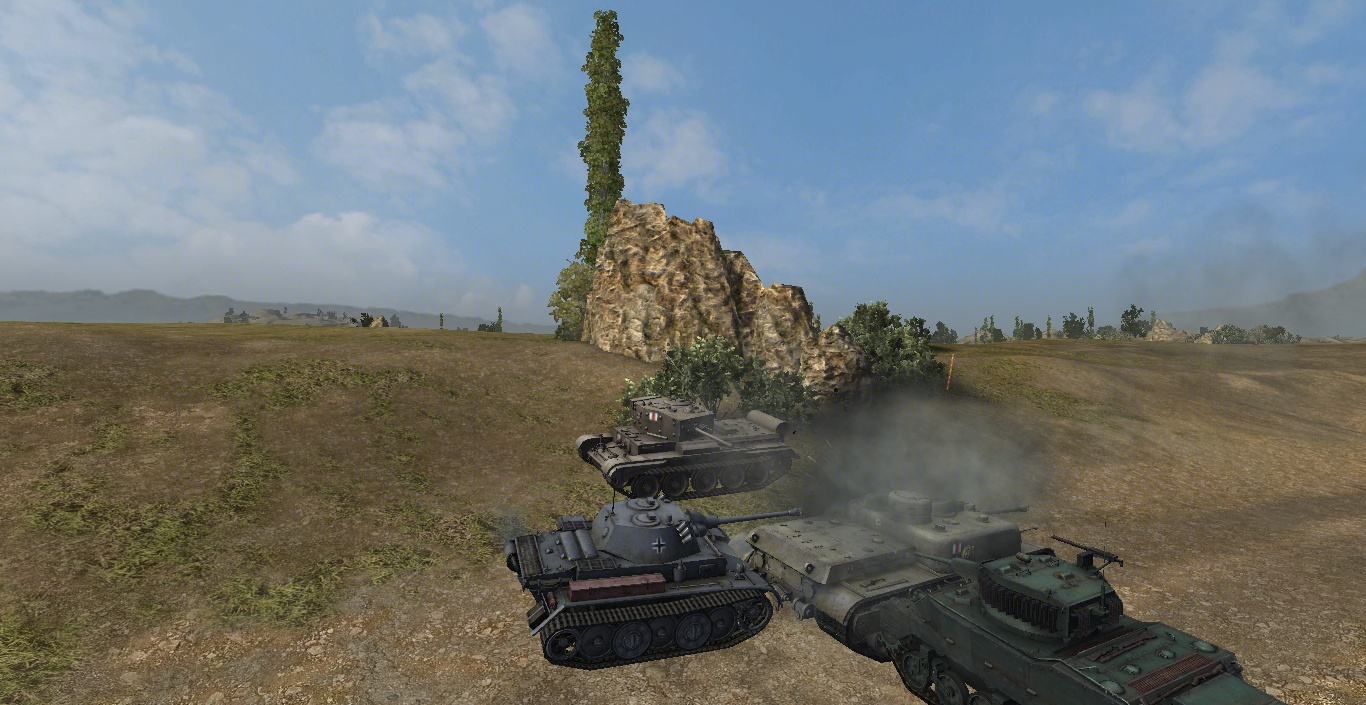 wot m5a1 matchmaking Wot 920 patch notes 27 july 2017 27 july 2017 matchmaker: a 'grand battle ' is châtillon 25 t m12 m5a1 stuart pzkpfw 38h 735 (f) pzkpfw iv ausf.