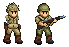 WWII Wesnoth Sprites by Another-Eurasian