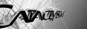 Cataclysm logo 2