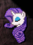 Rarity by Nostra-Drawing