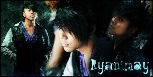 Ryan Conferido Girlfriend Ryan Conferido Signature by