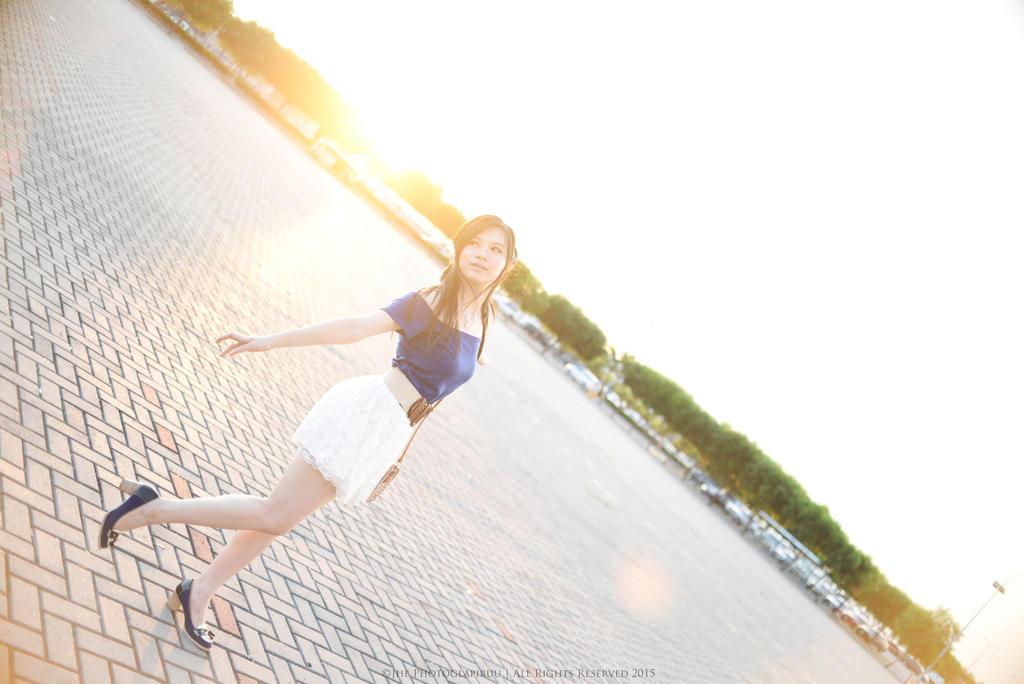 HeartBeat by kurorochan
