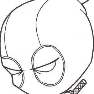 Artistdrip's Profile Picture