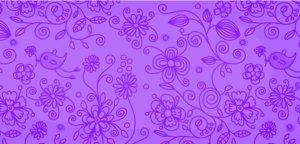 Textura Violeta By Giulisola-d5xcul3 by DIANELA151