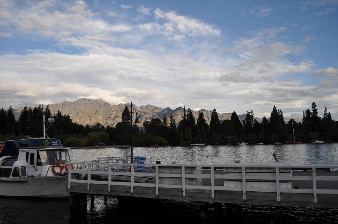 queenstown chat sites Chat with local people in queenstown and otago right now.