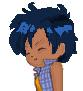 Ka'ahupahau Icon by GaiaGirl2468
