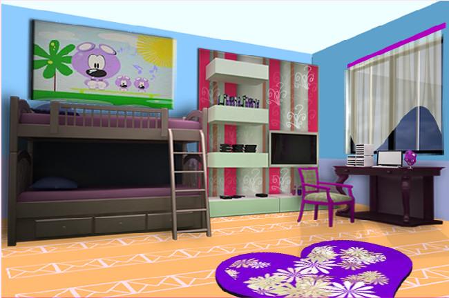my dream bedroom by gaiagirl2468 on deviantart