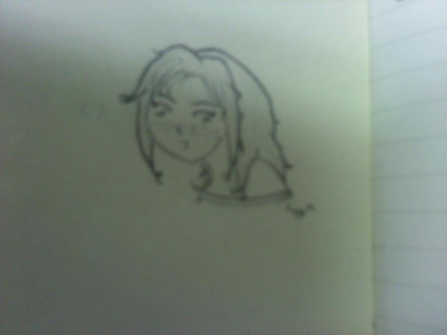 weird-otakunerd66's Profile Picture