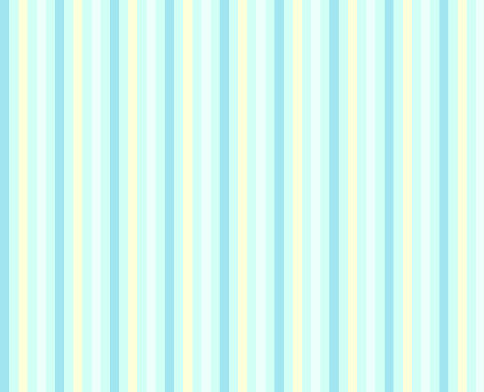 Blue And Yellow Striped Wallpaper: Striped Light Blue Texture By Yokkishai On DeviantArt