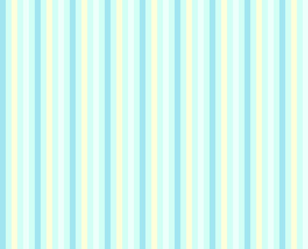 Striped Light Blue Texture By Yokkishai On DeviantArt