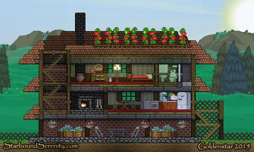 Farm Building Games Pc