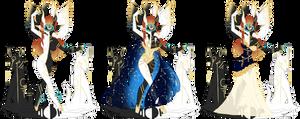 Custom: Xynthii: DeadlyHemloq