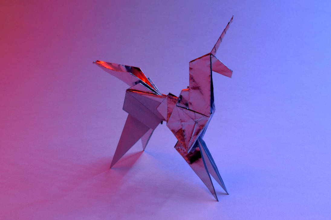 Cyberpunk 2077 News Fem V Blade Runner - YouTube | 730x1095
