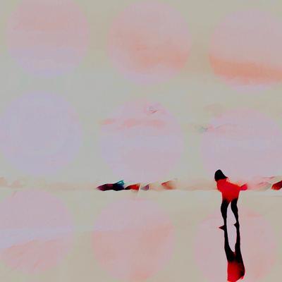 Untitled by naomyb