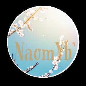 naomyb's Profile Picture