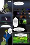 World of Avatar by blueeyedfreak