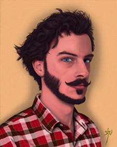blueeyedfreak's Profile Picture